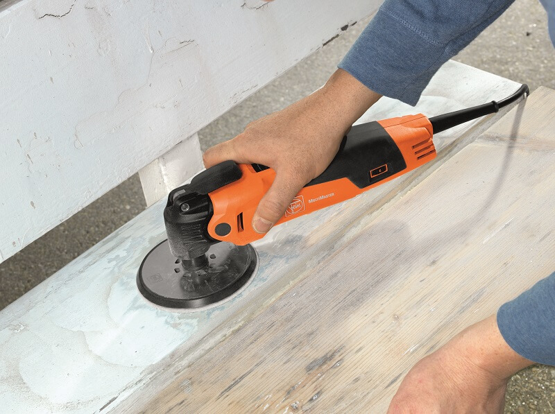 sanding_surface