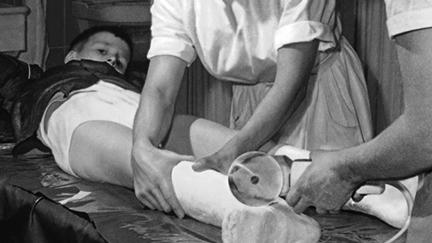 plaster_cast_saw_1967