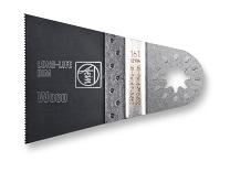E-Cut long-life saw blade (65 mm)