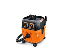 FEIN Dustex 25 L dust extractor