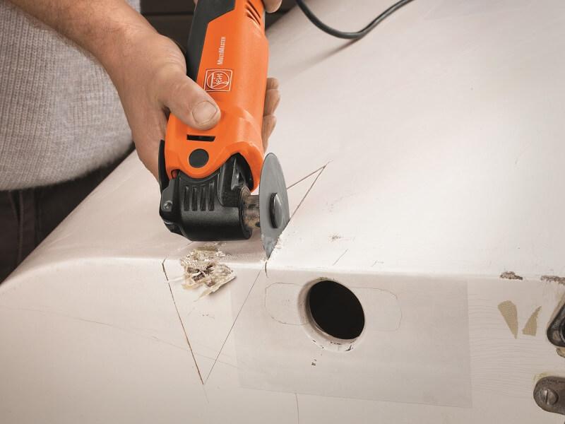 minor_repairs