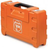 plastic_tool_case