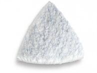 Cleaning_bristle_fleece