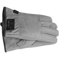 work_gloves
