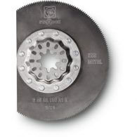 FEIN_MultiMaster_saw_blade