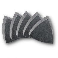 sanding_sheets